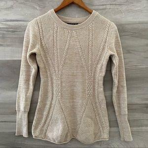 Patty Boutik Sweater